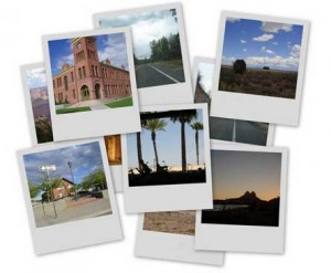 fotografias facebook