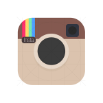 instagram-izzymedia-ios7-flat_ui_design