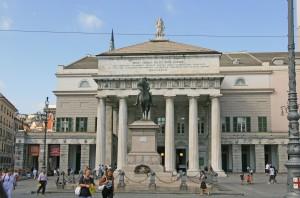 Teatro_Carlo_Felice_Genova