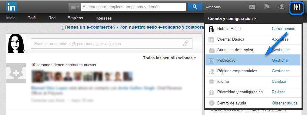 linkedin-ads1