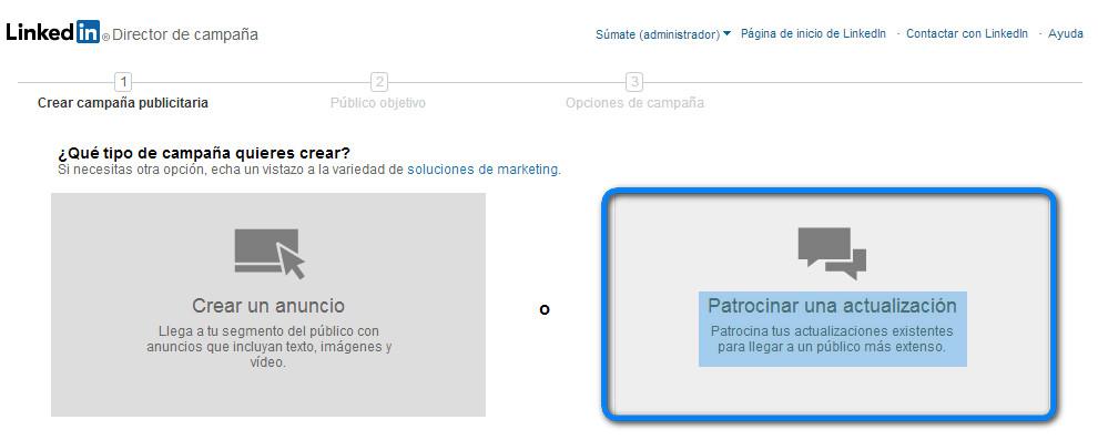 linkedin-ads3