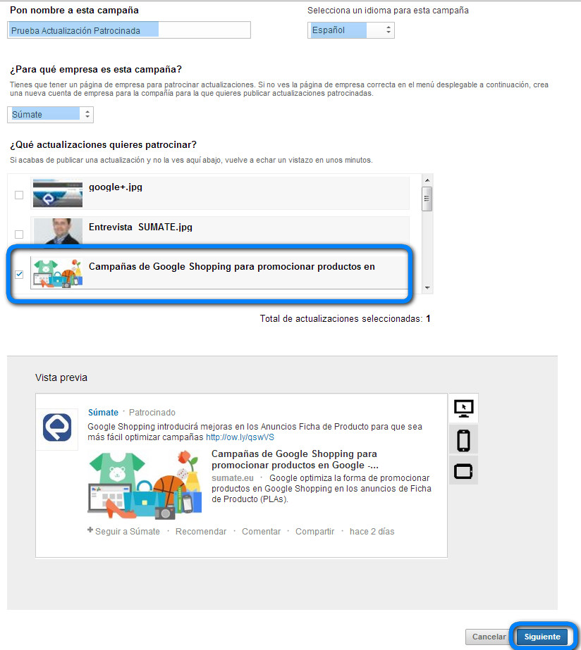 linkedin-ads4