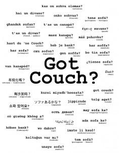 GotCouch