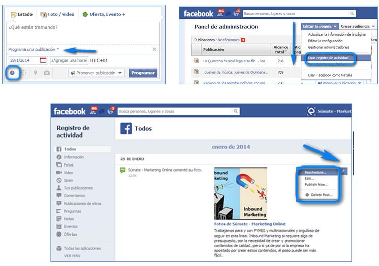 editar-entradas-facebook