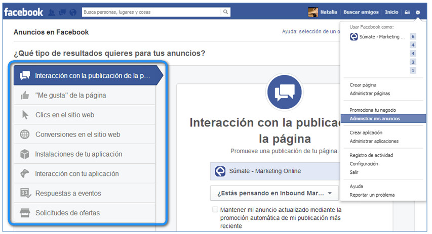 formatos-facebook-ads