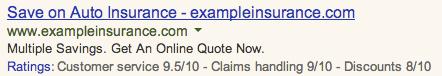 Búsqueda en Google 6