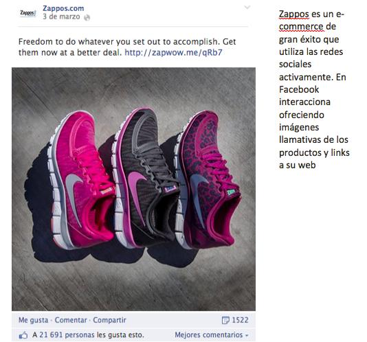 zappos.fb