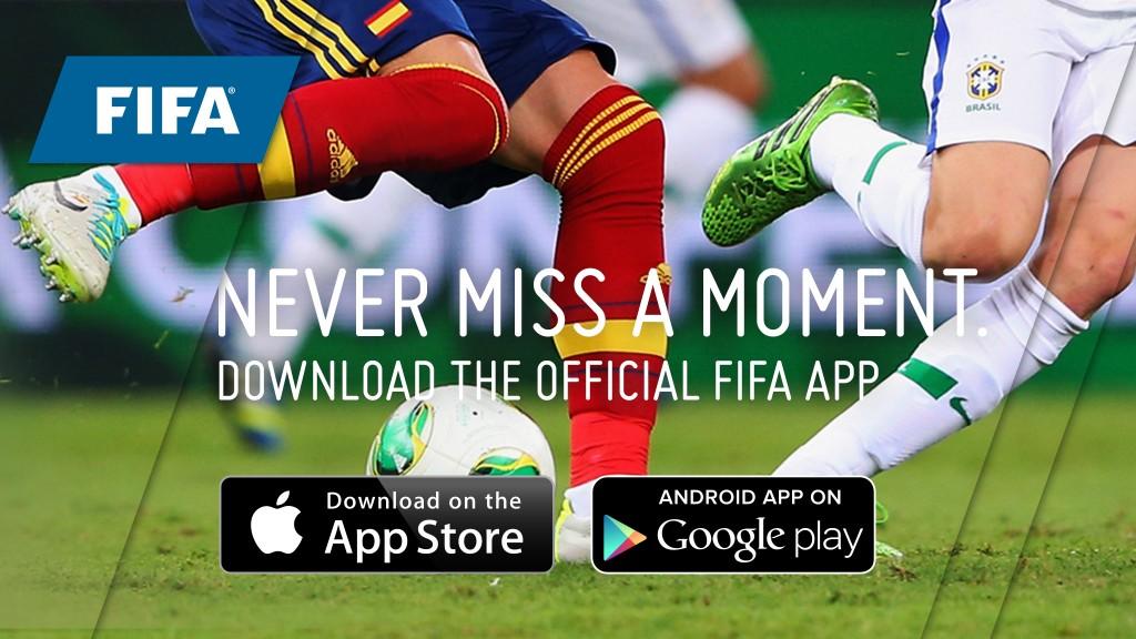 Mundial de Fútbol de 2014_2