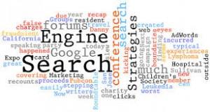 seo y google