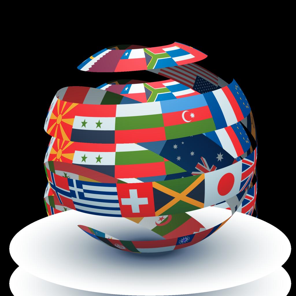 servicios-idiomas