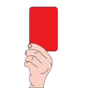 referee-with-red-card