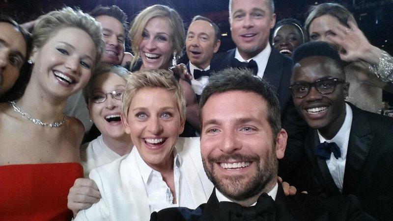 twitter_ellen_selfie_oscars