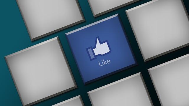 me gusta-facebook