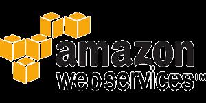 Amazon WS