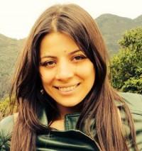 Anne Christine Klein