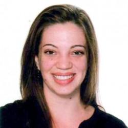 Erin Carrera