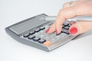 calculadora-nuevo-iva-eu