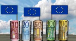 euros-nuevo-iva-ue