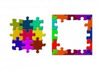 Puzzles complementarios