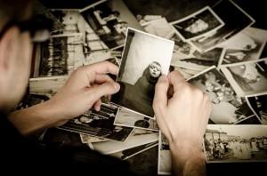 seleccionar-imagenes-inbound-marketing