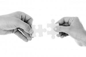 sumate-partners