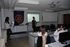 curso-redes-sociales-rotary-club-sumate