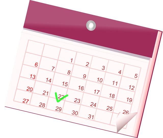 calendario-publicacion-contenidos