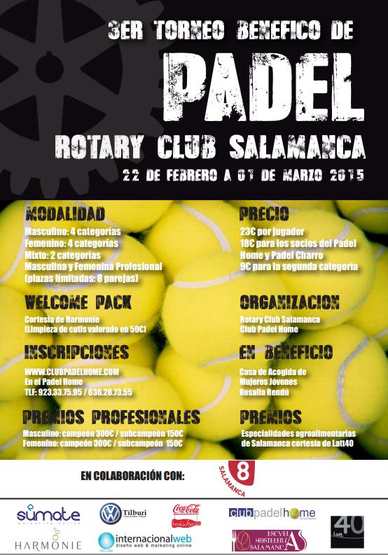 torneo-padel-rotary-sumate-salamanca