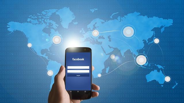 facebook-smartphone-anuncios-efectividad