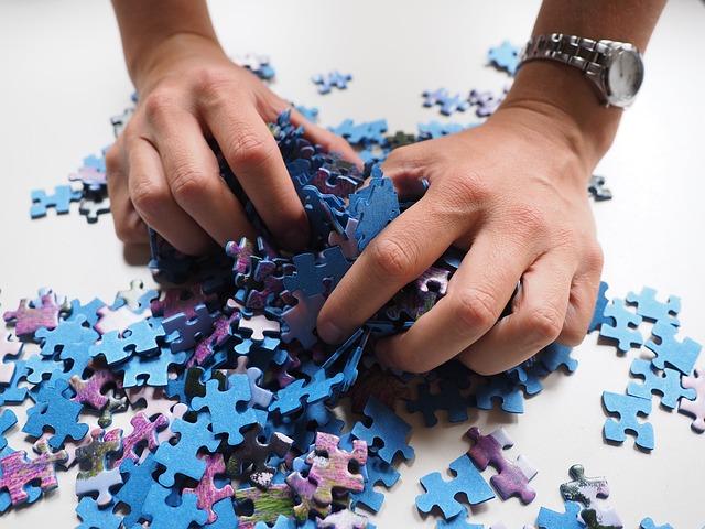 piezas-manos-unir