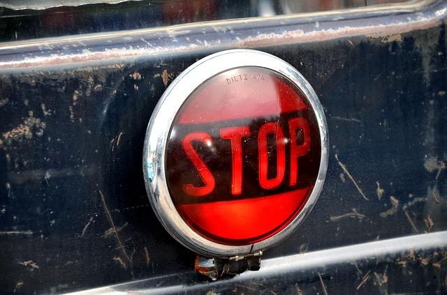 stop-penalizacion-google