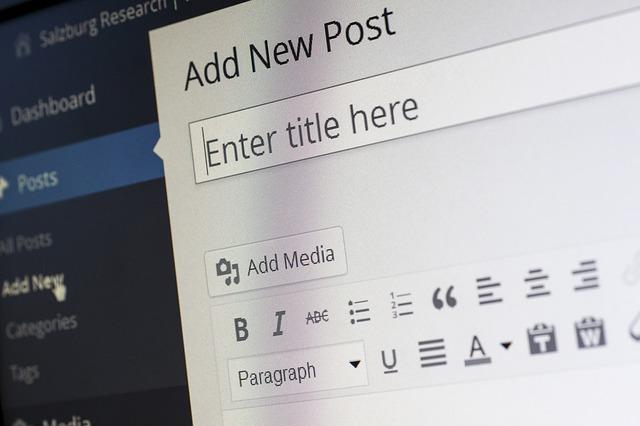 contenido-blog-titulo-listas