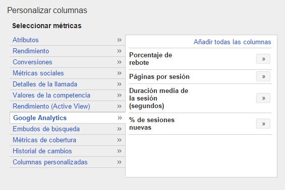 adwords-analytics-metricas