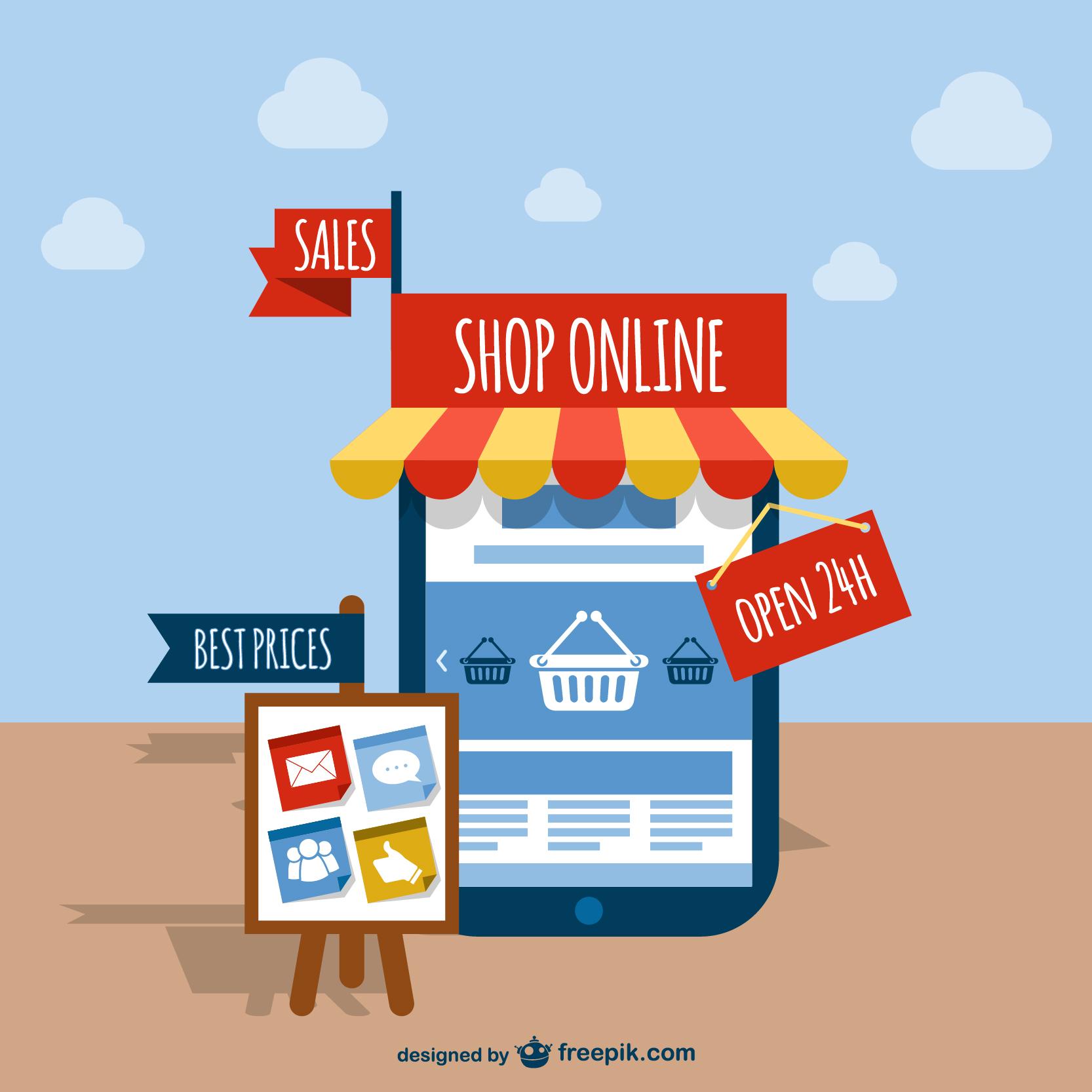 tienda-online-offline