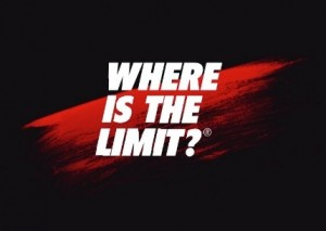 where is the limit