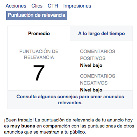puntuacion-relevancia-facebook
